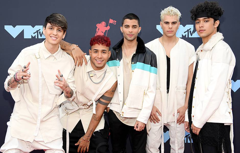 mgid:file:gsp:entertainment-assets:/mtv/events/vma/2019/images/vma19_flipbook_cnco_940x600_082619.jpg