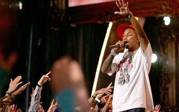 /content/ontv/vma/2006/images/galleries/main_show/act_3/10149220_sh.jpg