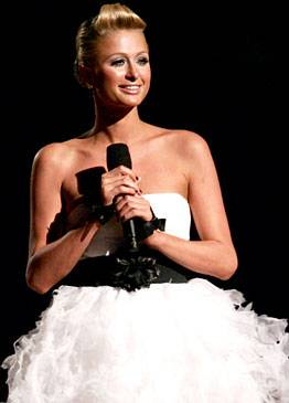/content/ontv/vma/2006/images/galleries/main_show/act_5/10149743_sq.jpg