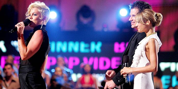 /content/ontv/vma/2006/images/galleries/main_show/act_5/10150048_sh.jpg