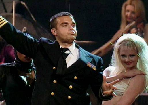 /content/ontv/movieawards/images/1999/flipbook/RobbieWilliams.jpg