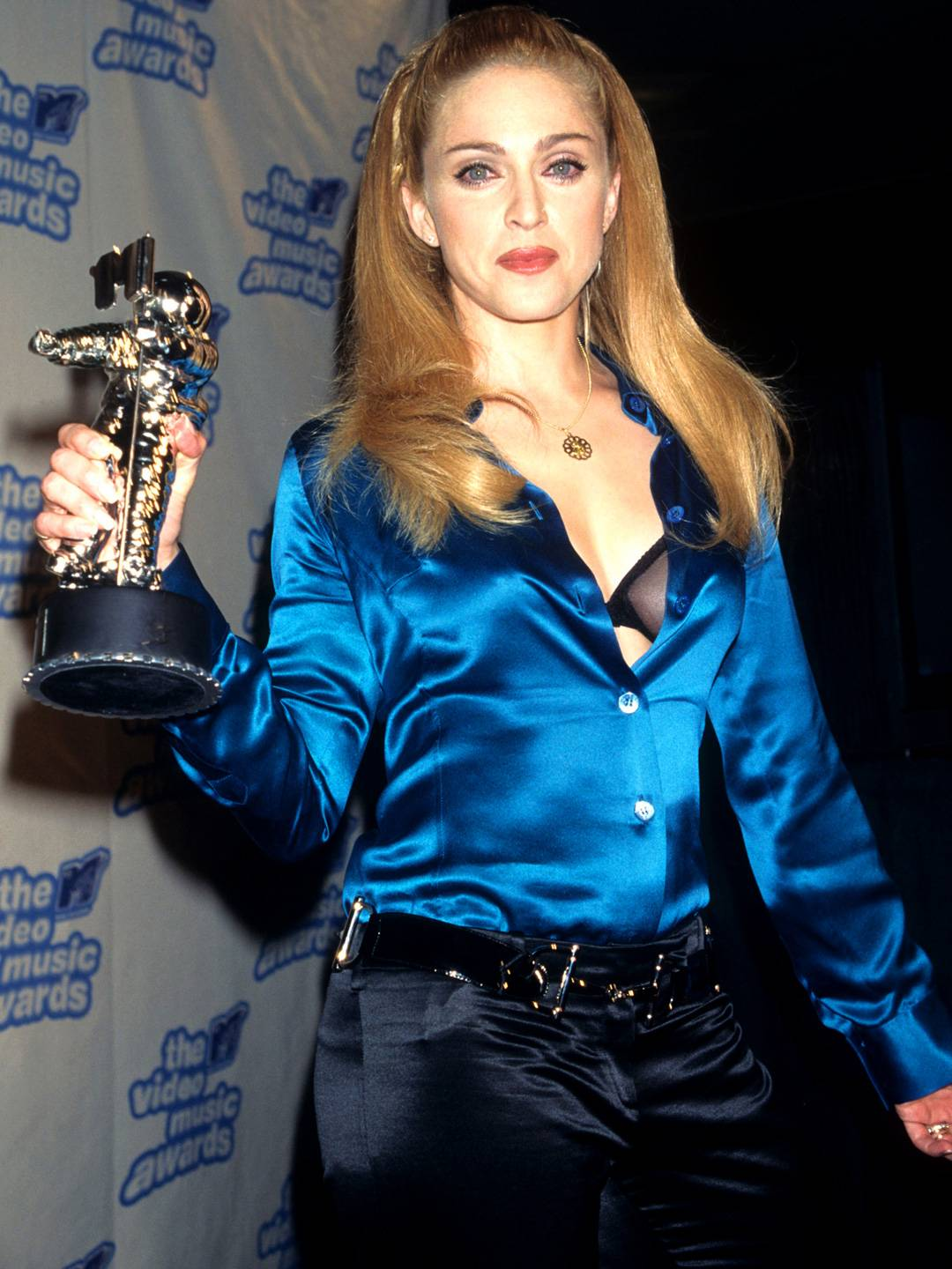 MTV Video Music Awards 2021   Are These MTV VMA 90s Looks Making a Comeback?   Madonna   1080x1440