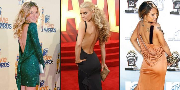 /content/ontv/movieawards/2008/images/flipbooks/red-carpet-glam/flipbook/backless.jpg