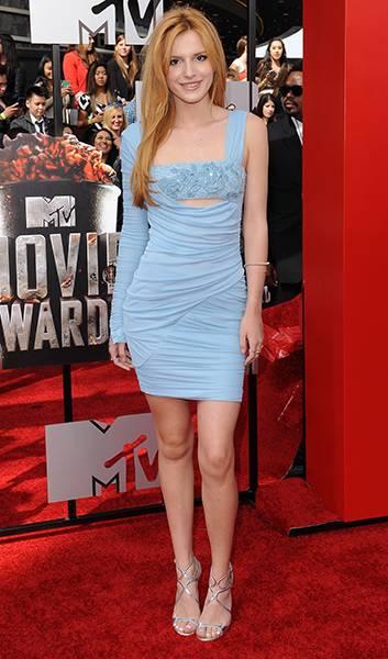 /content/ontv/movieawards/2012/photo/flipbooks/movie-awards-style/mini-dresses/2014-bella-thorne-488489933.jpg