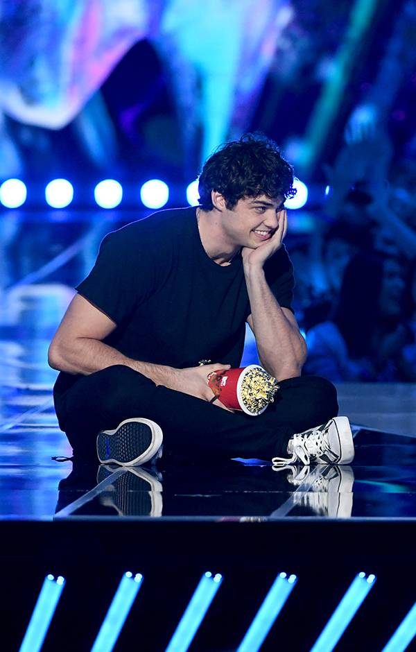 mgid:file:gsp:entertainment-assets:/mtv/events/movie_tv_awards_2019/images/breakthrough_performance_600x940.jpg