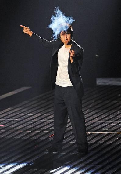 /content/ontv/vma/2011/photos/flipbooks/11-show-highlights/lady_gaga-getty122720497.jpg