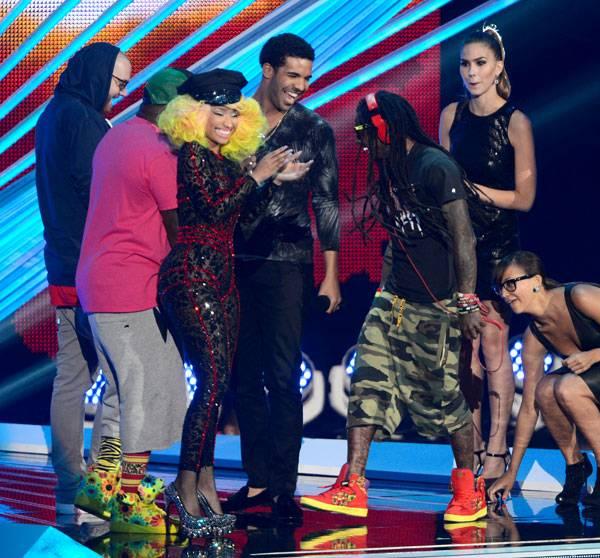 /content/ontv/vma/2012/photos/flipbooks/12-show-highlights/drake_lil_wayne_nicki_minaj_getty151397466.jpg