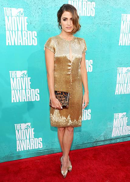 /content/ontv/movieawards/2012/photo/flipbooks/movie-awards-style/sparkles-shards-and-sequins/2012-nikki-reed-145697116.jpg