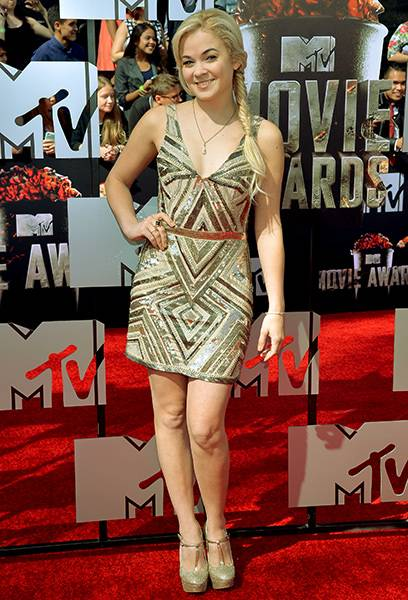 /content/ontv/movieawards/2012/photo/flipbooks/movie-awards-style/sparkles-shards-and-sequins/2014-lenay-dunn-484661429.jpg