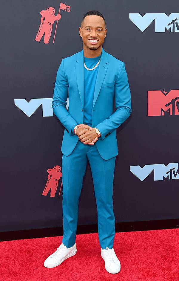 mgid:file:gsp:entertainment-assets:/mtv/events/vma/2019/images/vma19_flipbook_terrence_600x940_082619.jpg