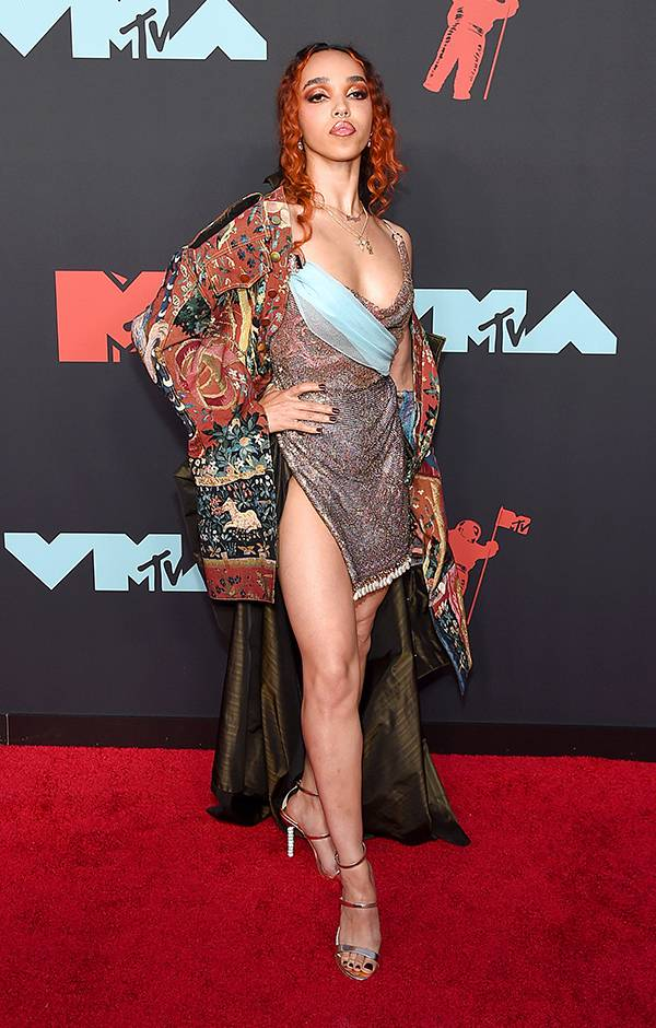 mgid:file:gsp:entertainment-assets:/mtv/events/vma/2019/images/vma19_flipbook_fkatwigs_600x940_082619.jpg