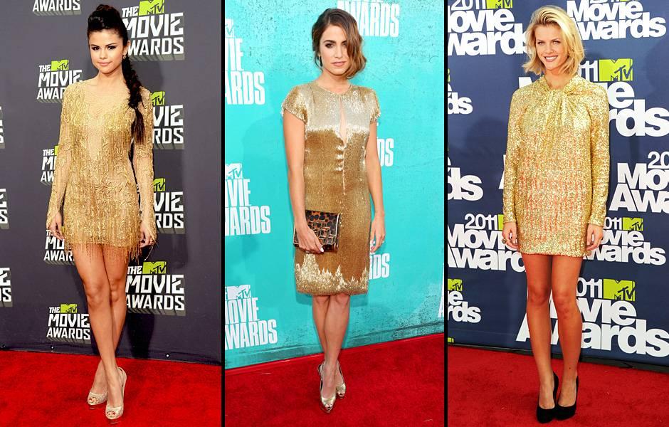 /content/ontv/movieawards/2008/images/flipbooks/red-carpet-glam/flipbook/gold-dresses.jpg