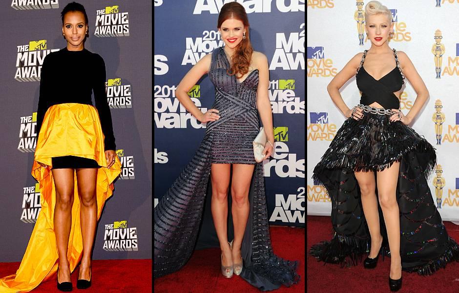 /content/ontv/movieawards/2008/images/flipbooks/red-carpet-glam/flipbook/high-low.jpg