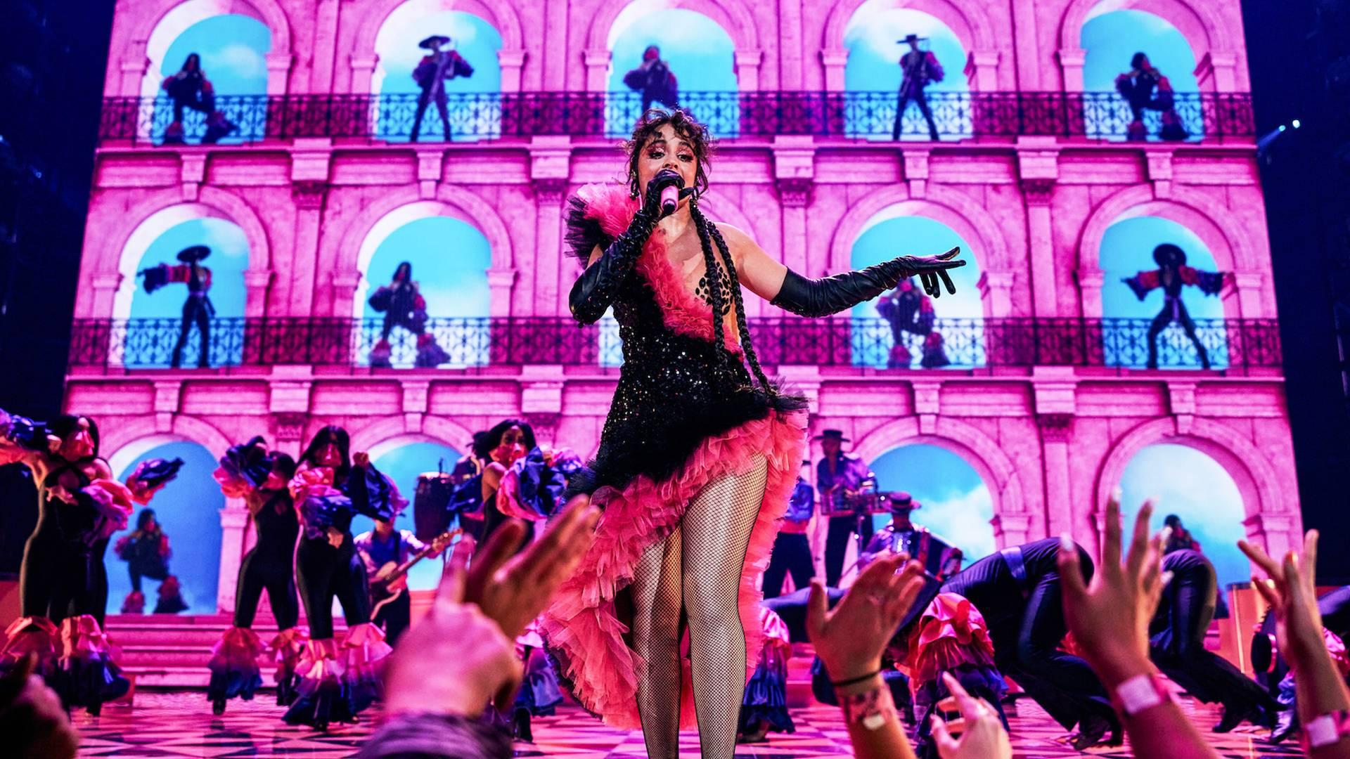 2021 VMAs   Highlight Gallery Camila Cabello   1920x1080