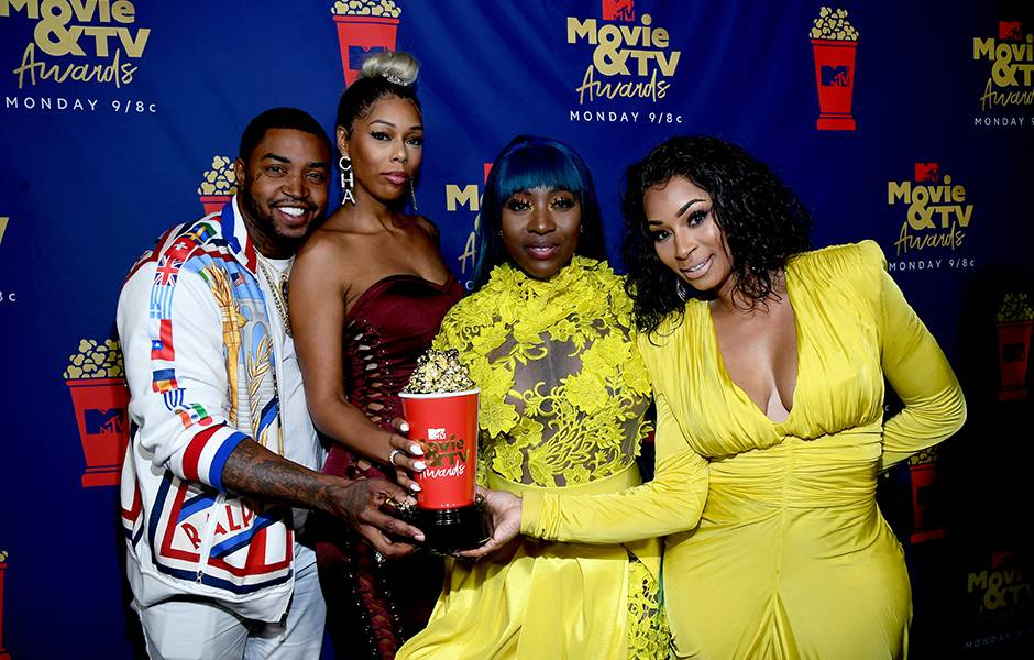 mgid:file:gsp:entertainment-assets:/mtv/events/movie_tv_awards_2019/images/reality_royalty_940x600.jpg