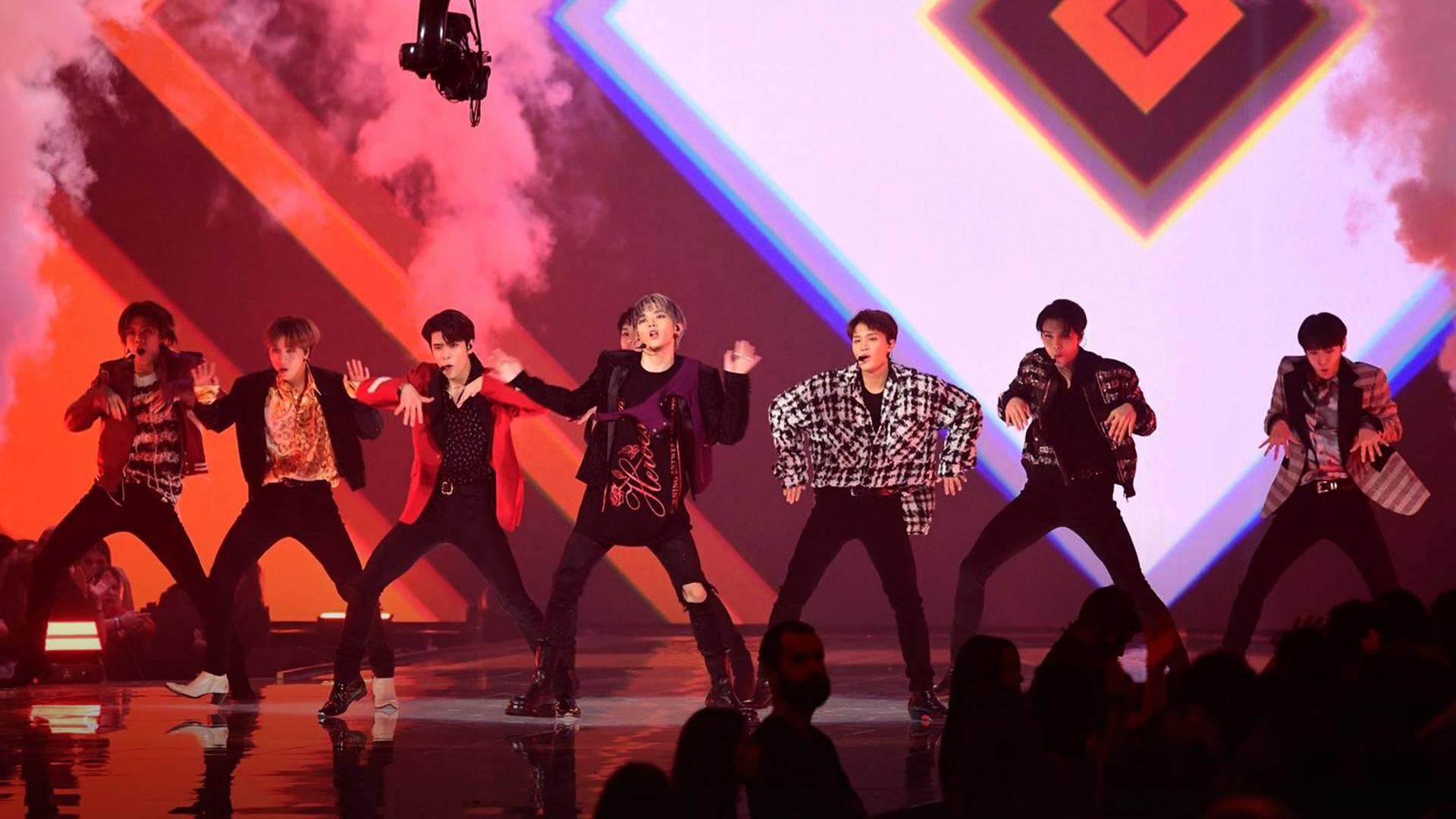MTV 2019 EMAs   NCT 127 Performance   16:9   1920x1080   11/03/19.jpg