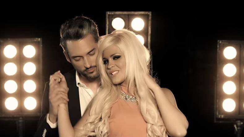 ylenia-videoclip.jpg