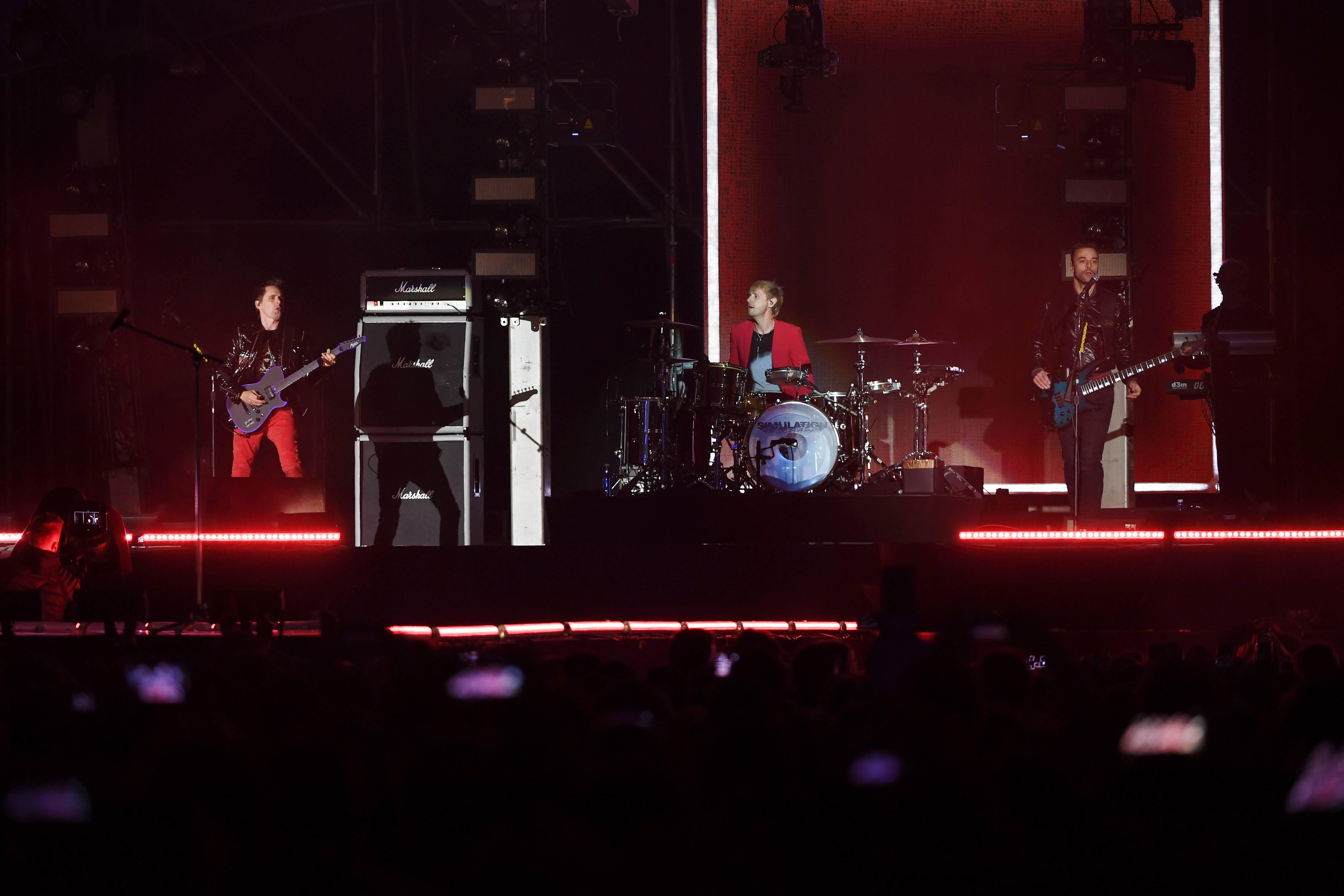 mgid:file:gsp:scenic:/international/mtv.es/images/Muse_-_MTV_World_Stage_-_MTV_EMAs_Bilbao_2018_-_18.JPG