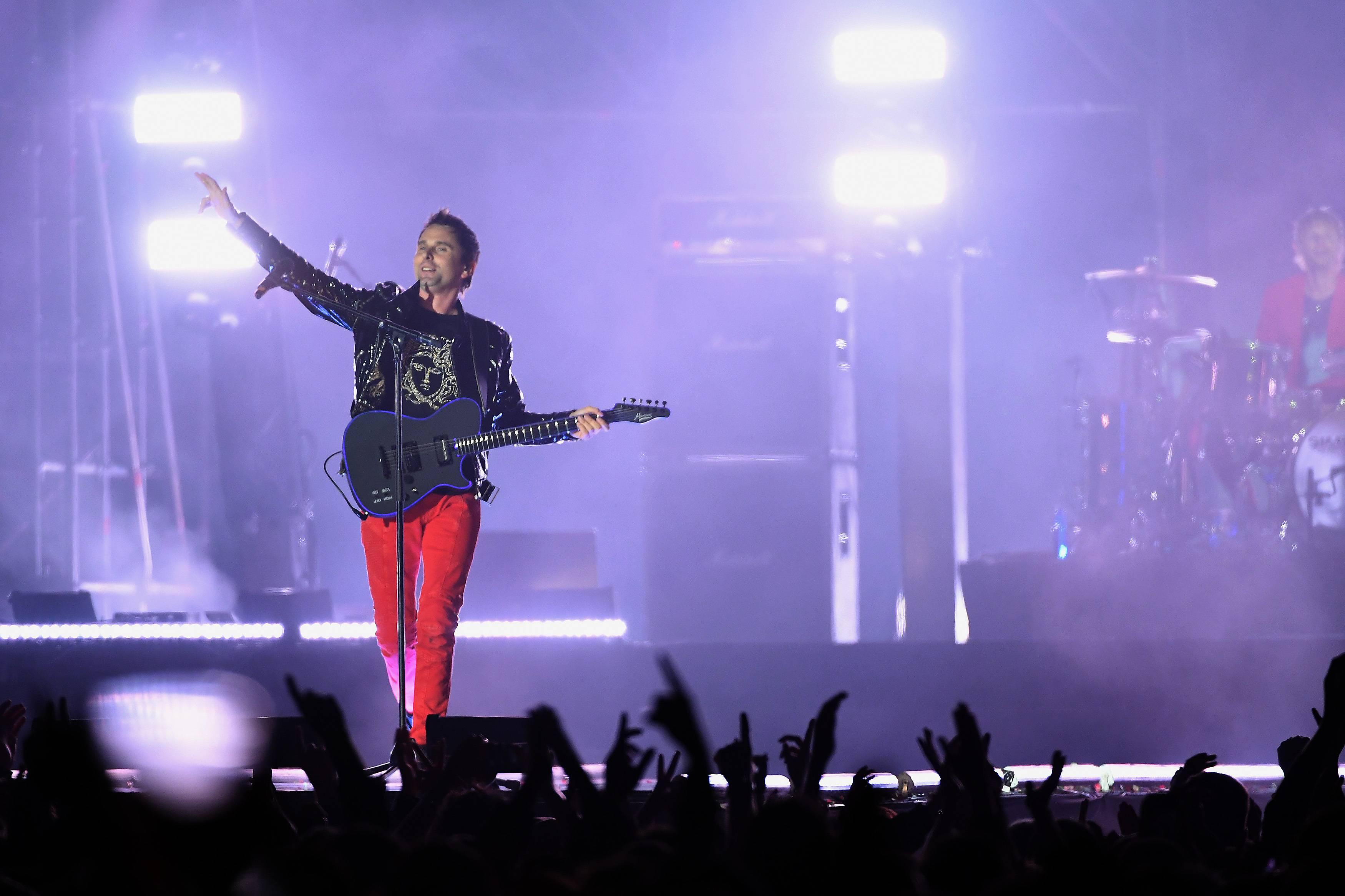 mgid:file:gsp:scenic:/international/mtv.es/images/Muse_-_MTV_World_Stage_-_MTV_EMAs_Bilbao_2018_-_22.JPG