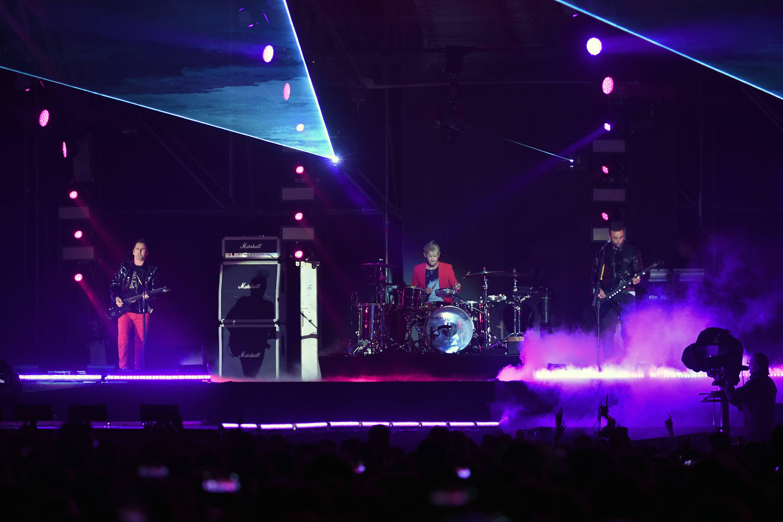 mgid:file:gsp:scenic:/international/mtv.es/images/Muse_-_MTV_World_Stage_-_MTV_EMAs_Bilbao_2018_-_24.JPG