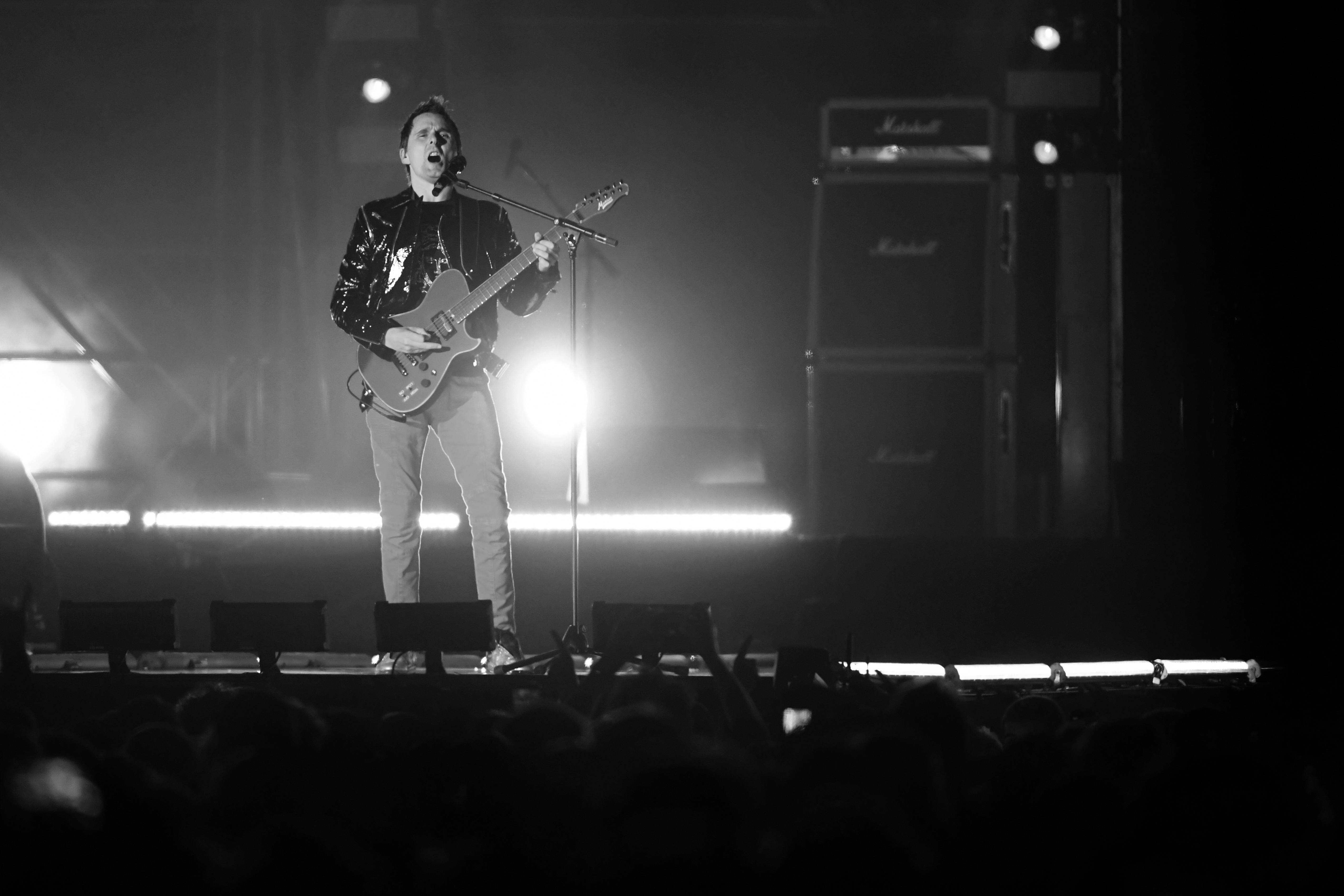 mgid:file:gsp:scenic:/international/mtv.es/images/Muse_-_MTV_World_Stage_-_MTV_EMAs_Bilbao_2018_-_21.JPG