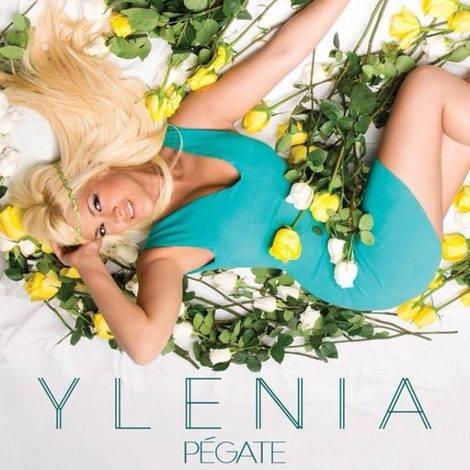 76312_portada-single-pegate-ylenia_m.jpg