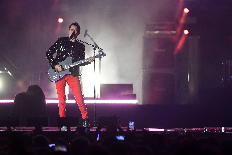 mgid:file:gsp:scenic:/international/mtv.es/images/Muse_-_MTV_World_Stage_-_MTV_EMAs_Bilbao_2018_-_20.JPG