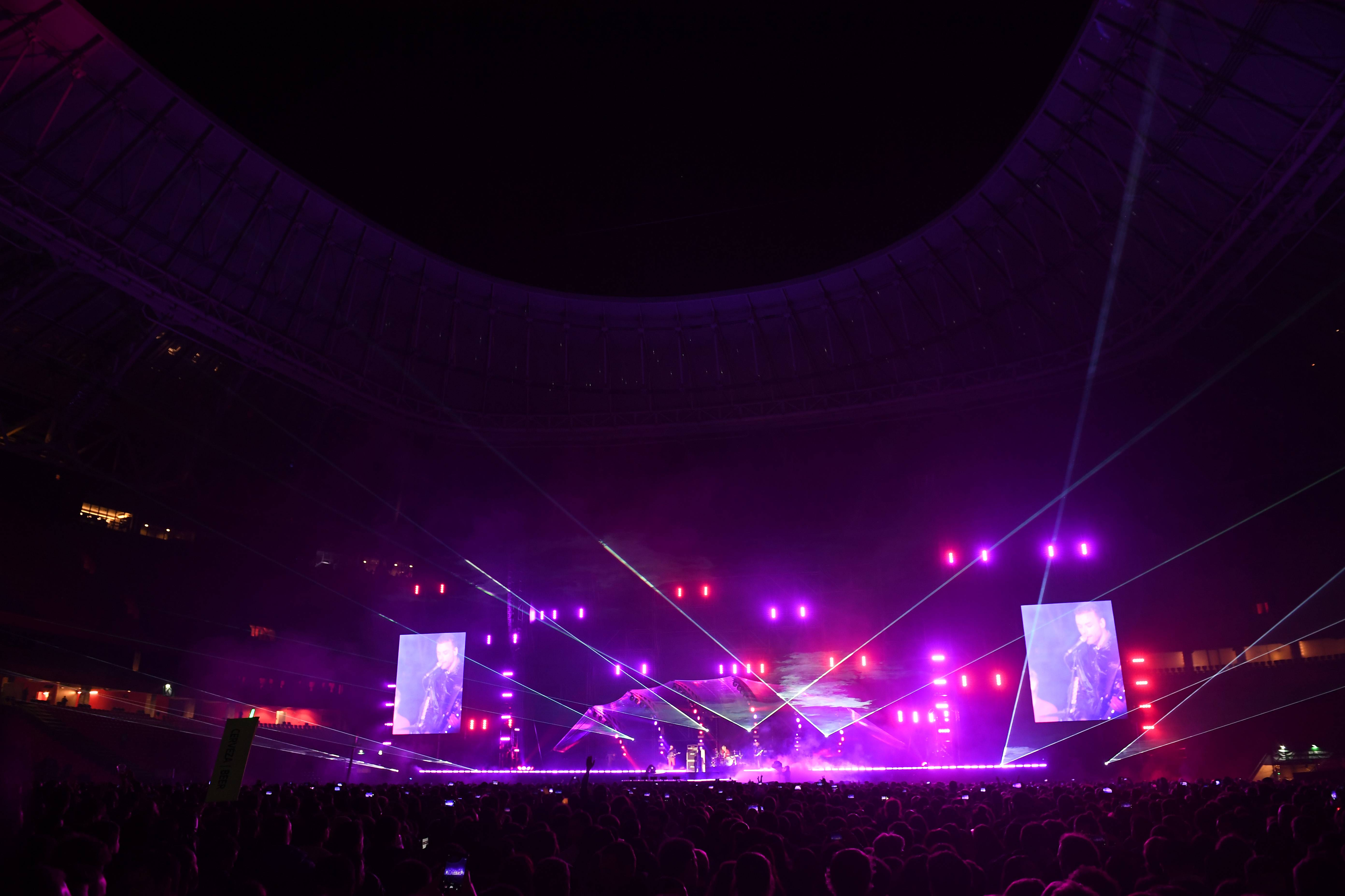 mgid:file:gsp:scenic:/international/mtv.es/images/Muse_-_MTV_World_Stage_-_MTV_EMAs_Bilbao_2018_-_23.JPG