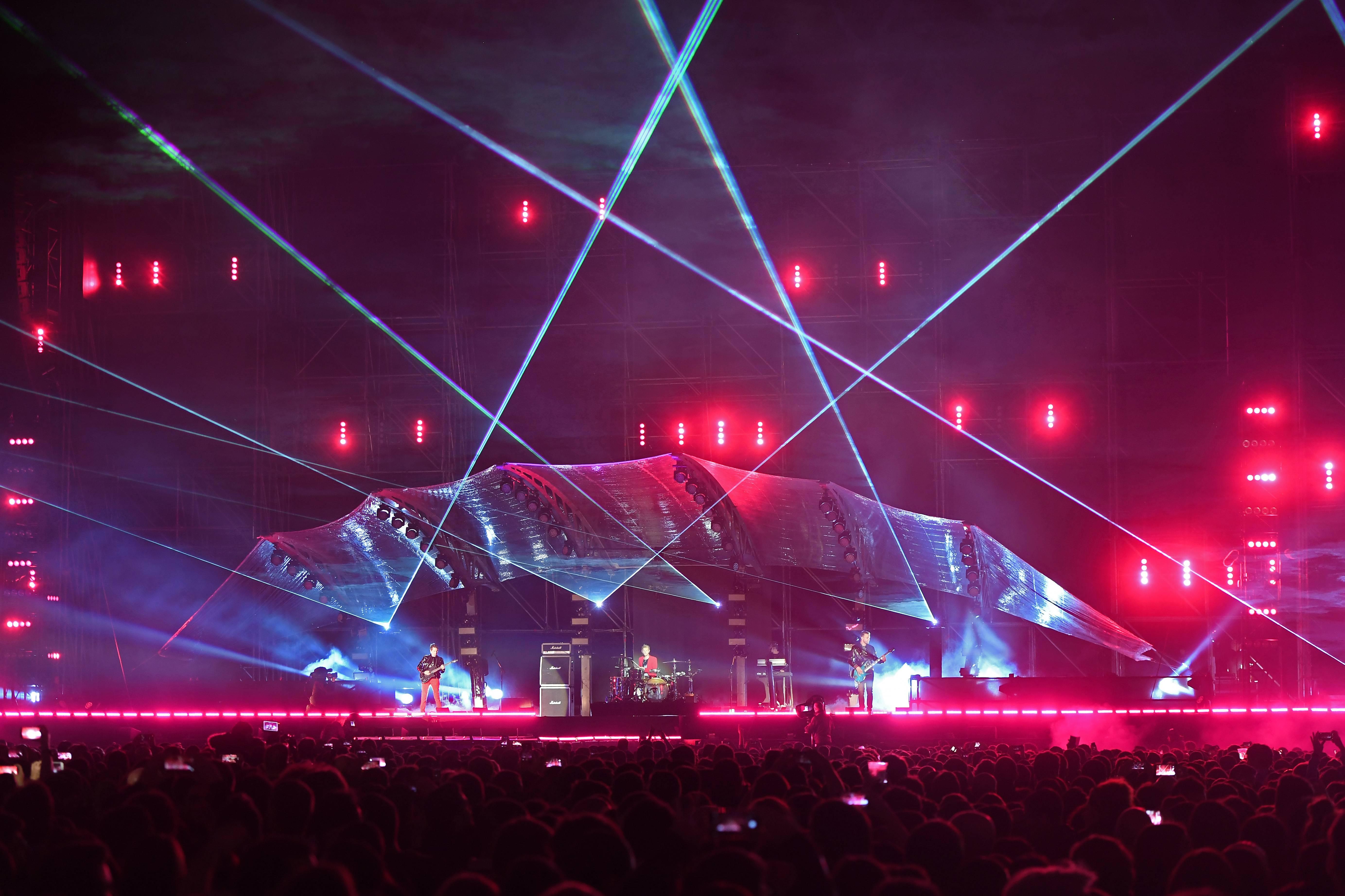 mgid:file:gsp:scenic:/international/mtv.es/images/Muse_-_MTV_World_Stage_-_MTV_EMAs_Bilbao_2018_-_25.JPG
