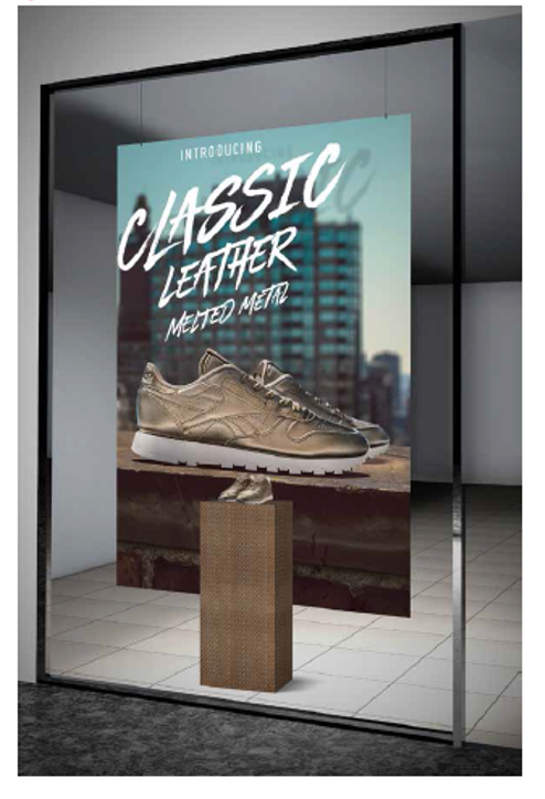 mgid:file:gsp:scenic:/international/mtv.es/images/Reebok_Classic_Leather.png