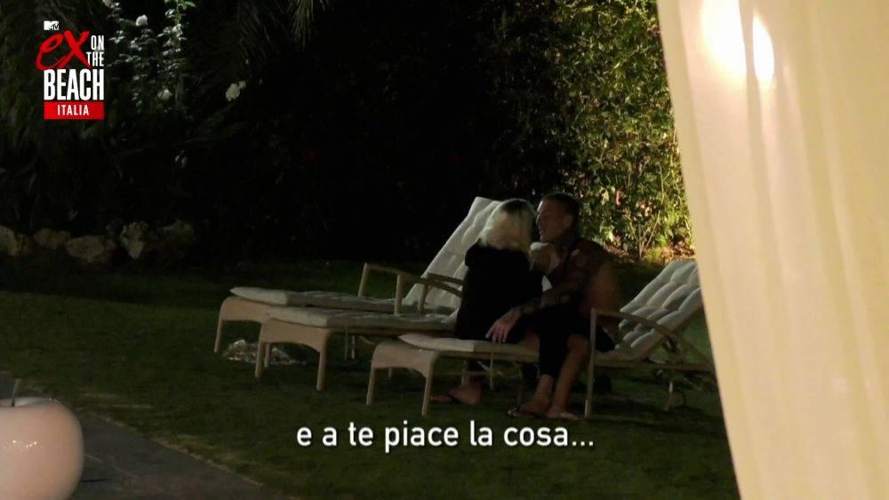 mgid:file:gsp:scenic:/international/mtv.it/Fotogallery/ex-on-the-beach-italia-stagione-2-episodio-9-106.jpg