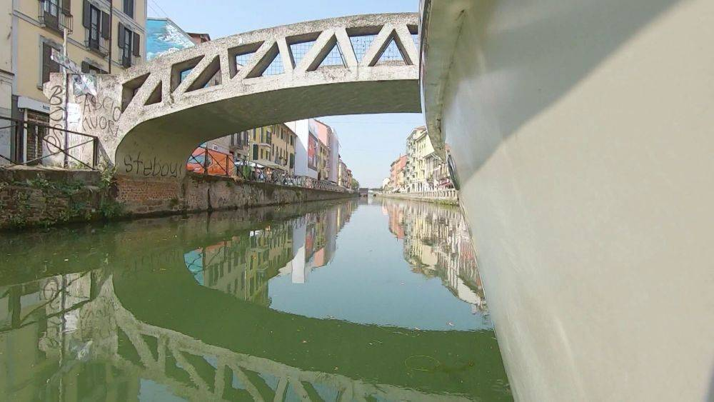 mgid:file:gsp:scenic:/international/mtv.it/Fotogallery/riccanza-deluxe-403-010.jpg