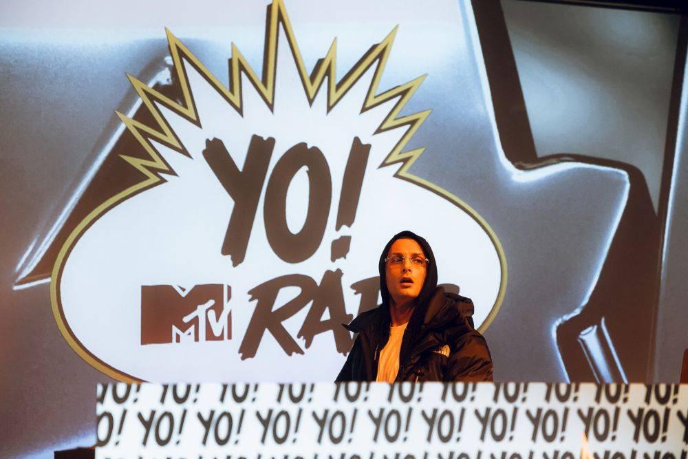 mgid:file:gsp:scenic:/international/mtv.it/Fotogallery/yo-mtv-raps-party-055.jpg
