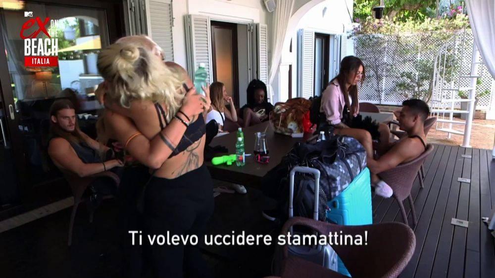 mgid:file:gsp:scenic:/international/mtv.it/Fotogallery/ex-on-the-beach-italia-stagione-2-episodio-9-124.jpg