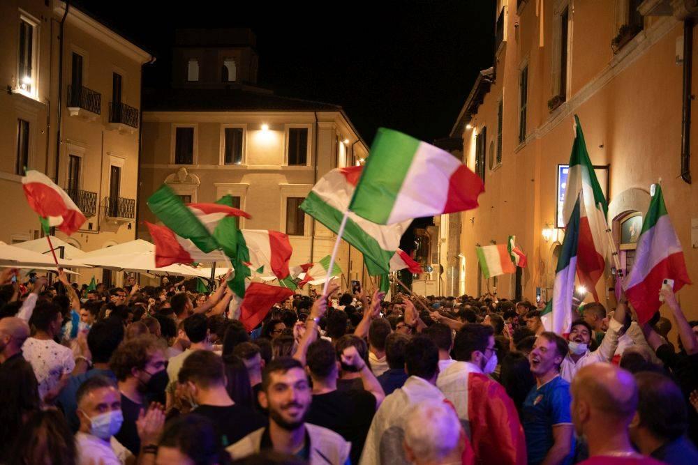 mgid:file:gsp:scenic:/international/mtv.it/Fotogallery/euro_2020_italia-009.jpg