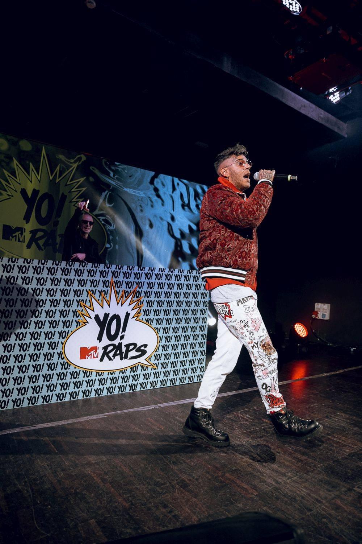mgid:file:gsp:scenic:/international/mtv.it/Fotogallery/yo-mtv-raps-party-004.jpg