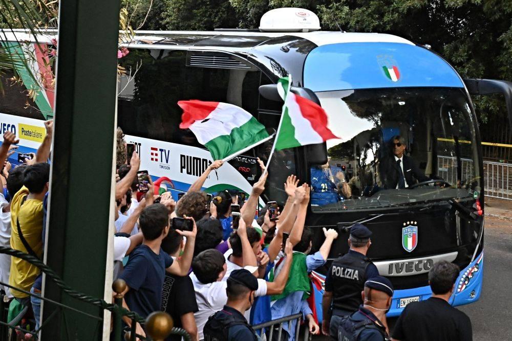 mgid:file:gsp:scenic:/international/mtv.it/Fotogallery/euro_2020_italia-008.jpg
