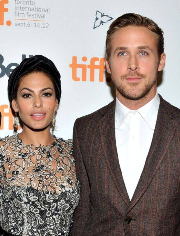 mgid:file:gsp:scenic:/international/mtv.it/Fotogallery/coppie-nate-set-Ryan-Gosling-Eva-Mendes.jpg