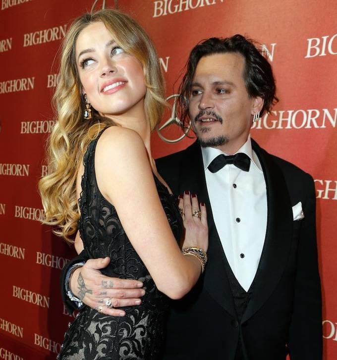 mgid:file:gsp:scenic:/international/mtv.it/Fotogallery/coppie-nate-set-Johnny-Depp-Amber-Heard.jpg