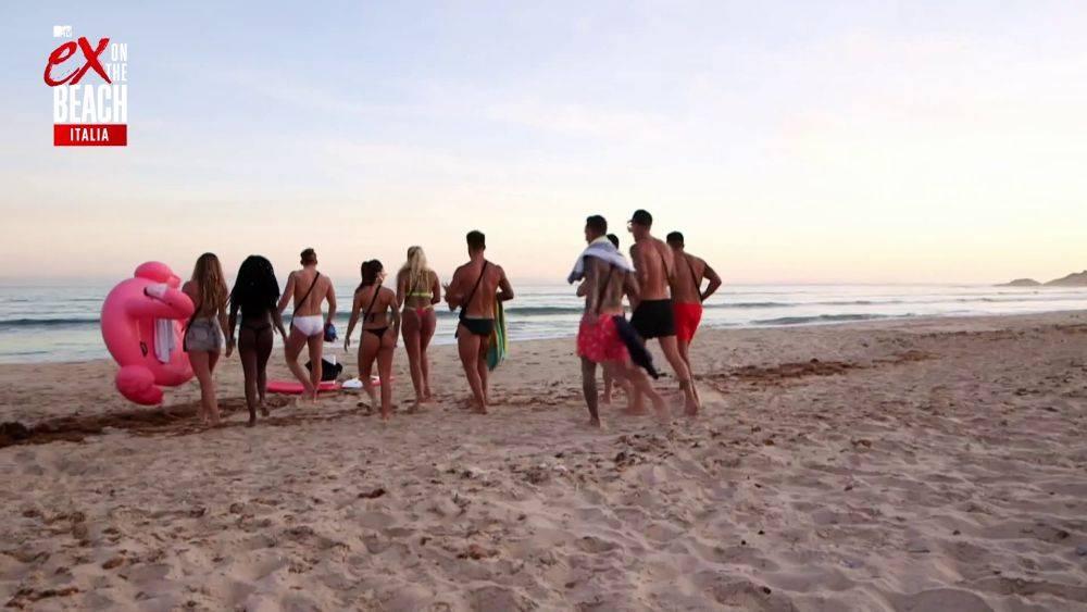 mgid:file:gsp:scenic:/international/mtv.it/Fotogallery/ex-on-the-beach-italia-stagione-2-episodio-9-076.jpg