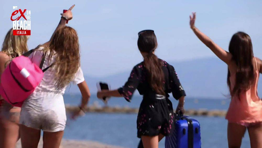 mgid:file:gsp:scenic:/international/mtv.it/Fotogallery/ex-on-the-beach-italia-stagione-2-episodio-9-046.jpg