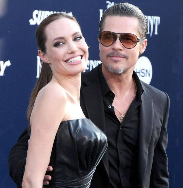 mgid:file:gsp:scenic:/international/mtv.it/Fotogallery/coppie-nate-set-Brad-Pitt-Angelina-Jolie.jpg