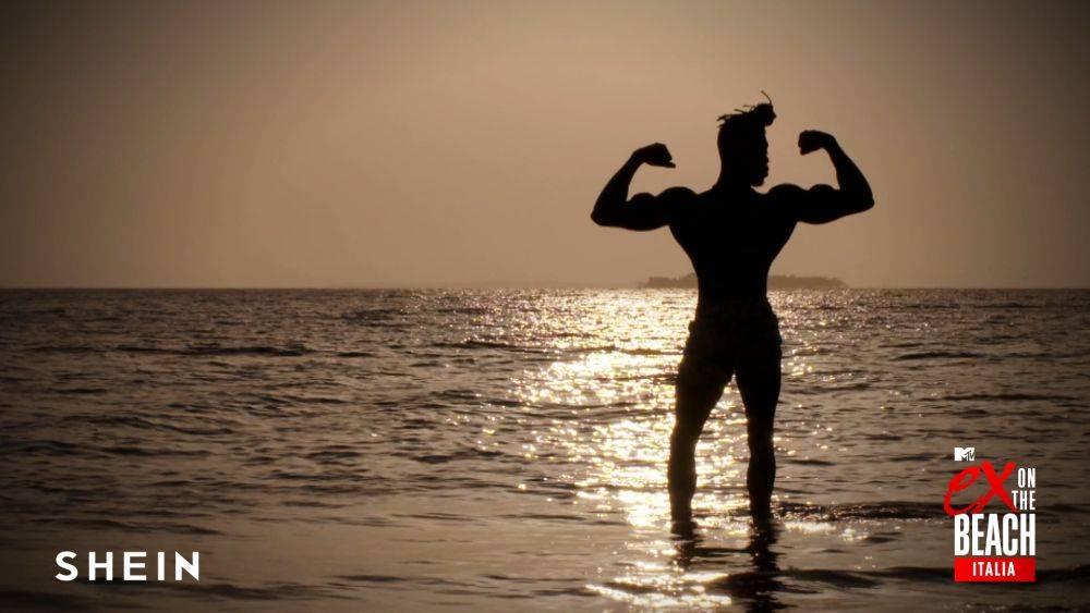 mgid:file:gsp:scenic:/international/mtv.it/Fotogallery/ex-on-the-beach-tialia-301-shein-003.jpg