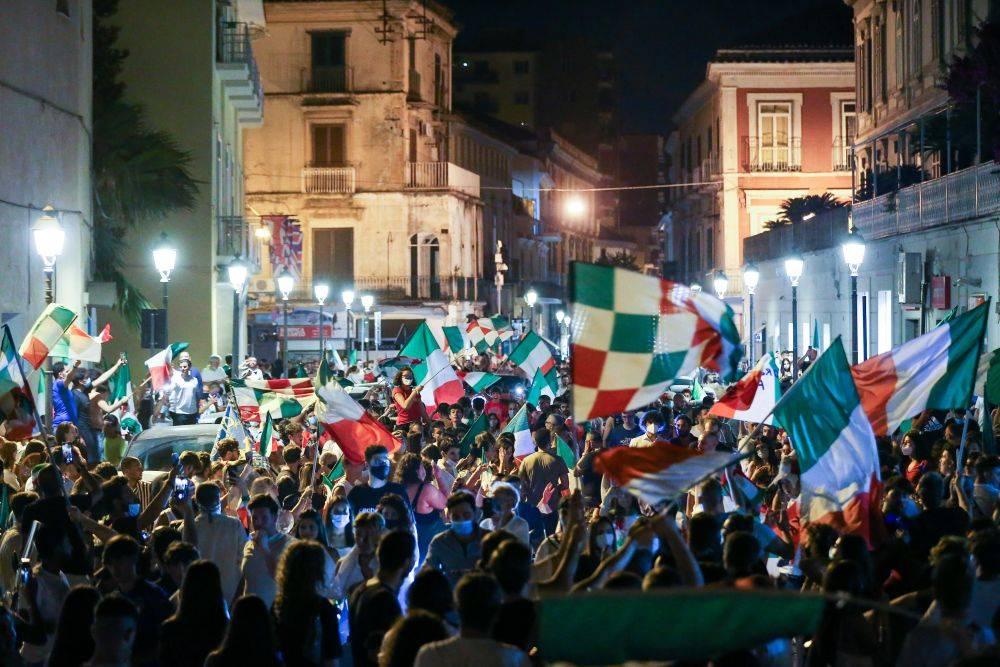 mgid:file:gsp:scenic:/international/mtv.it/Fotogallery/euro_2020_italia-006.jpg