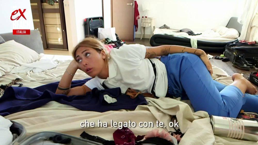 mgid:file:gsp:scenic:/international/mtv.it/Fotogallery/ex-on-the-beach-italia-stagione-2-episodio-9-119.jpg