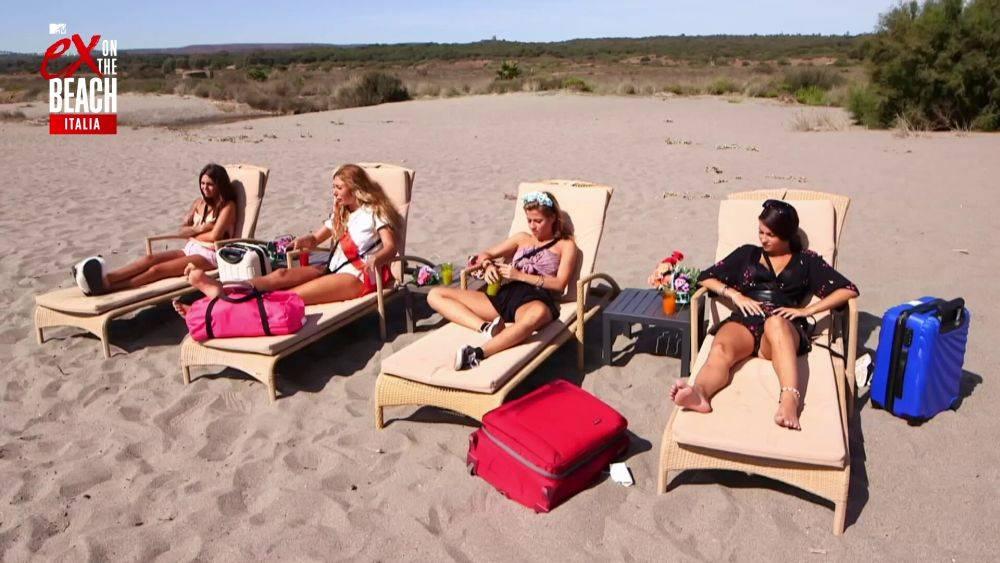 mgid:file:gsp:scenic:/international/mtv.it/Fotogallery/ex-on-the-beach-italia-stagione-2-episodio-9-035.jpg