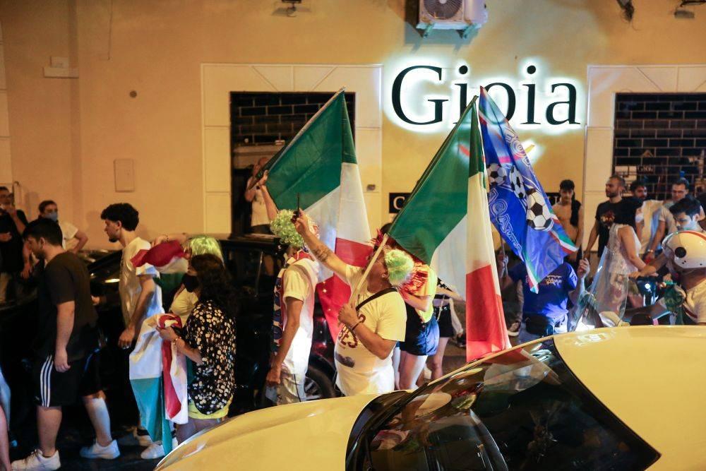 mgid:file:gsp:scenic:/international/mtv.it/Fotogallery/euro_2020_italia-003.jpg
