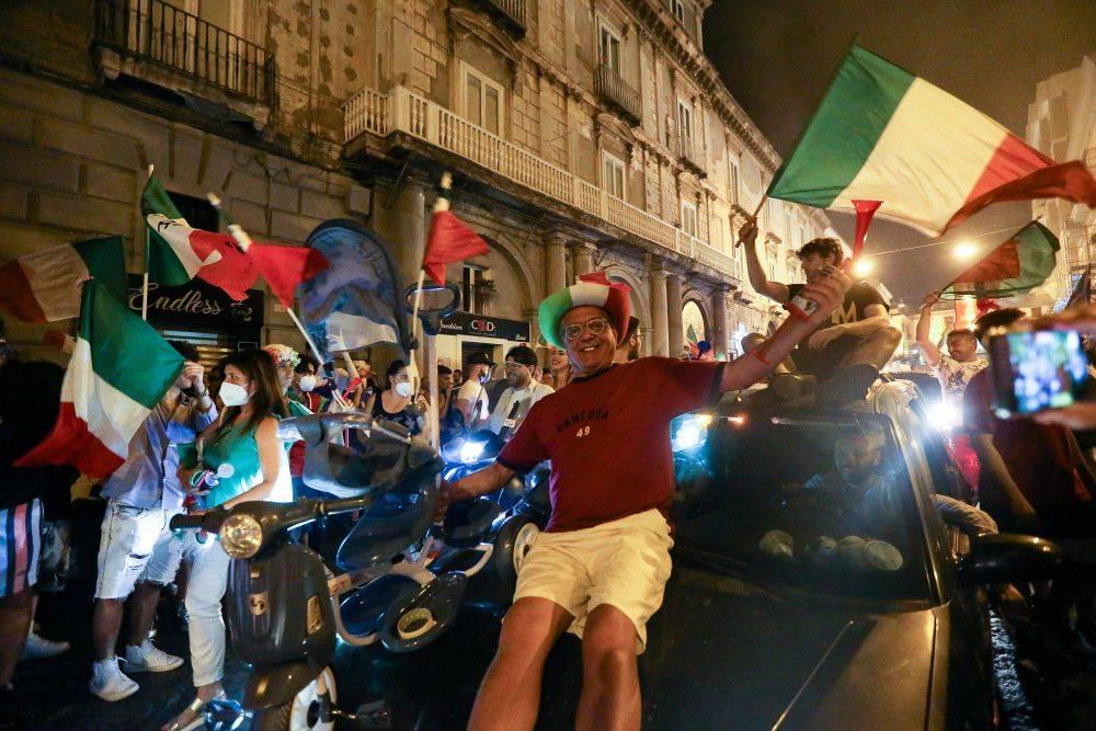 mgid:file:gsp:scenic:/international/mtv.it/Fotogallery/euro_2020_italia-007.jpg