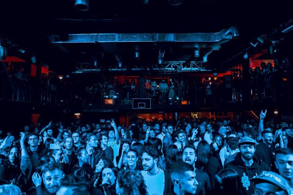 mgid:file:gsp:scenic:/international/mtv.it/Fotogallery/yo-mtv-raps-party-070.jpg