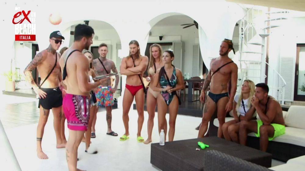 mgid:file:gsp:scenic:/international/mtv.it/Fotogallery/ex-on-the-beach-italia-stagione-2-episodio-9-063.jpg